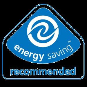 energy-saving-logo